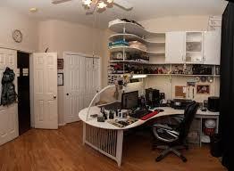 Garage Interior Ideas Creative Interior Redesign Ideas For Amazing Garage Makeovers