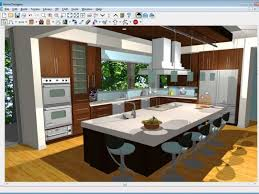 Home Design Help Online by Kitchen Cabinet Home Decor Bathroom Design Software Online