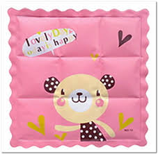 Summer Chair Cushions Cartoon Pillows Pillow Suggestions With More Than 1500