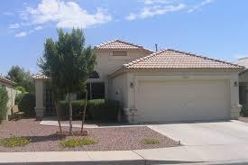 mesa arizona real estate mesa homes for sale