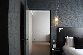 surface chambre hotel rooms family room rennes hotel hotel best plus isidore