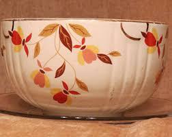 s superior quality kitchenware parade superior etsy