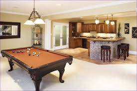 kitchen room small home bar basement bar dimensions simple