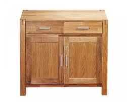 Esszimmertisch Hofmeister Royal Oak Massivholzstil Möbel Dänisches Bettenlager