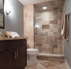 Guest Bathroom Design Ideas Guest Bathroom Ideas 1000 Ideas About Guest Bathroom Decorating On