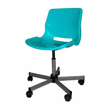 chaise bureau turquoise chaise bureau turquoise integral solution mobilier