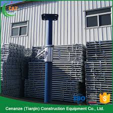 construction props construction props suppliers and manufacturers