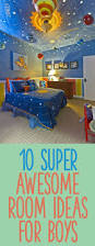 best 25 boys room decor ideas on pinterest boys room ideas boy