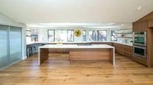 walnut kitchen island floating kitchen island ikea altmine co
