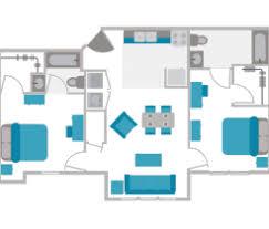 one bedroom apartments statesboro ga bedroom ideas student apartments for rent in georgia grove at statesboro