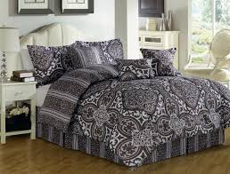 bedding set pretty queen bedding sets under 100 dazzle queen