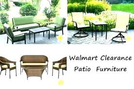 sears outdoor furniture sale s sears canada outdoor furniture sale