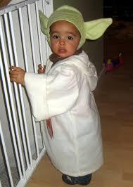 Gremlins Costume Halloween Halloween Costume Revealed U2026 Gremlin Baby Blog