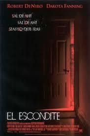 Seeking De Que Se Trata Críticas De El Escondite 2005 Opiniones Puntuaciones Reseñas