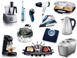 electromenager cuisine petit électroménager de cuisine hht5 appareils de