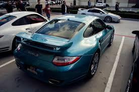 2012 porsche 911 s price file 069 porsche 911 turbos flickr price photography jpg