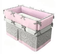 Diy Crib Bedding Set Interior Custom Baby Bedding Sets Mesmerizing Design Your Own 28