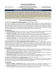 Sample Resume For Business Development Manager Resume Samples Program U0026 Finance Manager Fp U0026a Devops Sample