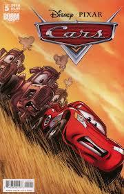 jatemplaskey disney pixar cars mater