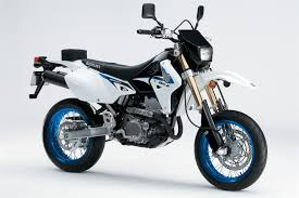 suzuki motorcycle five small motorcycles you can be proud to ride rideapart