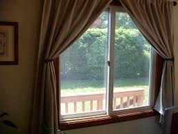 Curtains For Sliding Glass Patio Doors Smart Ideas Sliding Glass Patio Ins For Sliding Doors Patio Door