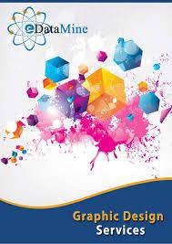 professional graphic design professional graphic design services edata mine
