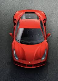 ferrari 488 modified ferrari 488 gto with 700 horsepower coming soon drivers magazine
