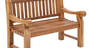laudable teak garden bench seat tags teak outdoor bench black