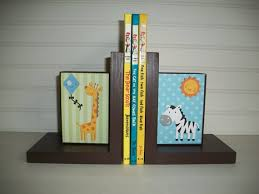personalized bookends baby 996 best bookends images on bookends books and