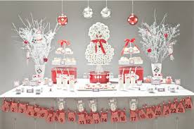 winter baby shower fabulous christmas baby shower baby shower ideas themes