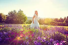 Photographers In Utah Bridal Photography Utah County Feleicia Flower Bridals At
