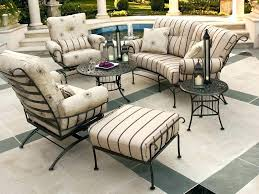 outdoor table sets sale outdoor clearance furniture best outdoor lounge ideas on patio