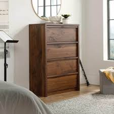 Bedroom Furniture Rental Want To Rent Furniture Here U0027s The Perfect App For That Nonagon
