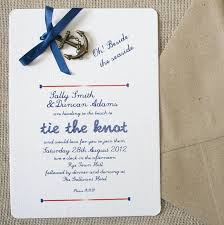 quotes for wedding invitation wedding invitation quotes mounttaishan info