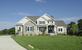 start building your dream home today design homes
