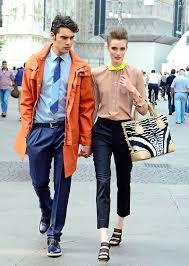 https www stylish 45 best stylish couple images on pinterest stylish couple