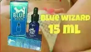 blue wizard 15ml 2nd generation end 2 20 2016 9 15 pm