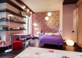 Zebra Room Divider Tween Room Ideas Pinterest Dark Brown Cubical Nightstand Covered
