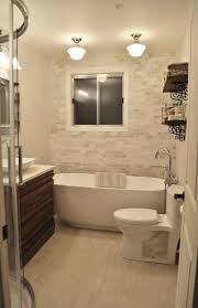 Contemporary Small Bathroom Ideas by Contemporary Half Bath Designs Modern Masculine Half Bath Modern