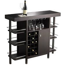 drink table philmore drink bar table buy server and carts dining kitchen