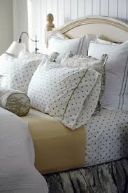 How To Make A Comfortable Bed Download How To Properly Make A Bed Design Ultra Com