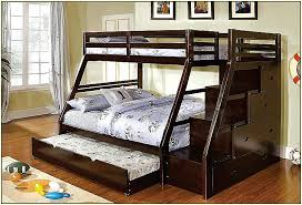 Bunk Bed Systems With Desk Bunk Beds Bunk Bed Systems With Desk Lovely Bunk Beds Fice Bunk