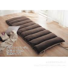 Mattress Pad For Sofa Bed by Online Buy Wholesale Floor Mattress Pad From China Floor Mattress