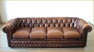 nettoyer canapé cuir nettoyer canapé cuir offres spéciales canape cuir entretien