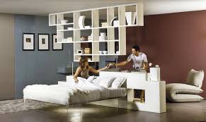muri colorati da letto oikos colore pareti design conversation