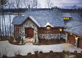 lakehouse plans withal edmonton lake cottage house plan 06054