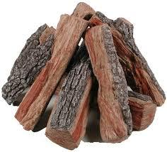 fire pits u2013 rasmussen gas logs