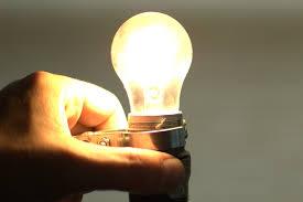 home lighting contemporary best led light bulbs cree best led