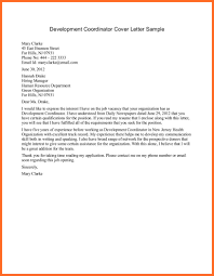 Sales Coordinator Cover Letter Covering Letter For Sales Images Cover Letter Ideas