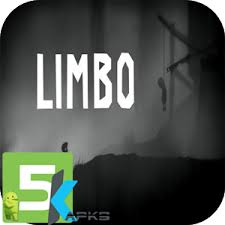 limbo android limbo v1 16 apk mod obb data unlocked version free 5kapks get